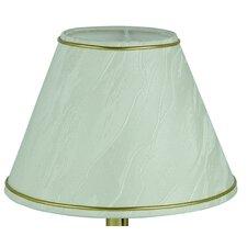 25 cm Lampenschirm Luise