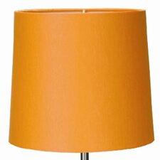 28 cm Lampenschirm Paul aus Chintz