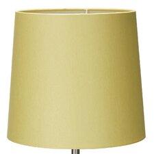 17 cm Lampenschirm Paul aus Chintz