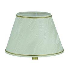 35 cm Lampenschirm Luise