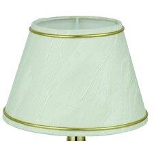 20 cm Lampenschirm Luise