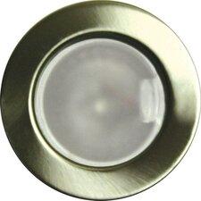 Einbaustrahler 2,3 cm