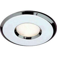 Einbaustrahler 5,5 cm LED-strahlern