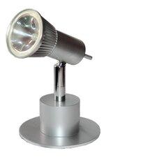 LED-Deckenleuchte 1-flammig