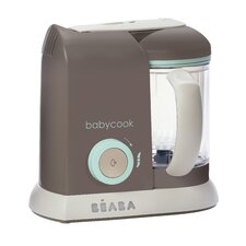 Babycook Pro Countertop Blender