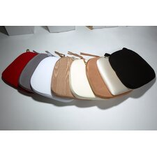 Chiavari Cushion (Set of 4)