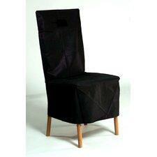 Chiavari Chair Slipcover