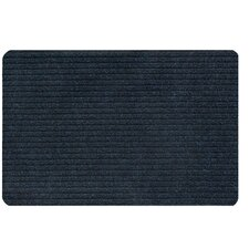 Simplicity Tri Rib Doormat