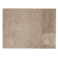 Soft Settings Smoked Oyster Area Rug
