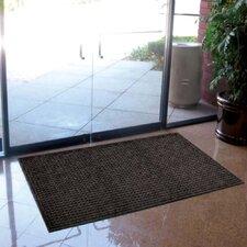 Tire Tuff Royale Doormat