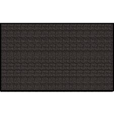 Prestige Design Doormat
