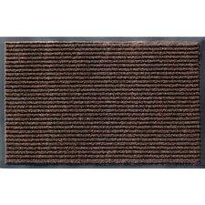 Scraper Doormat