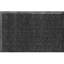 Simplicity Apache Rib Doormat