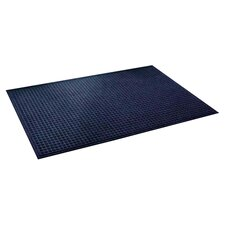 Tire Tuff Royale Doormat