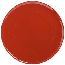 "B-Set by Hella Jongerius 10"" Large Plate"