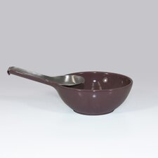 2 Piece Bowls and Spoons Set