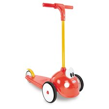 Cozy Coupe Scooter
