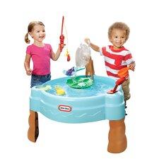 Fish 'n Splash Water Table