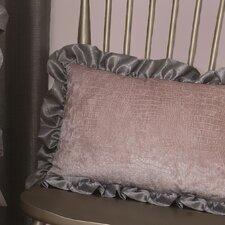 Charlotte Boudoir Pillow