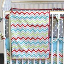 Calypso Blanket Set