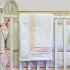 Ava Blanket