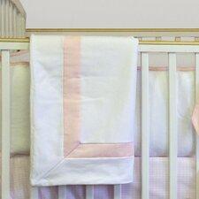 Ava Blanket Set