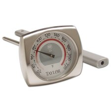 Elite Instant Read Multi-purpose Thermometer