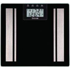 Body Fat Digital Scale