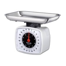 22 lbs. Kitchen Scale