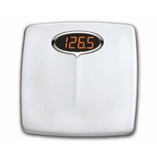 Electronic Digital Bath Scale