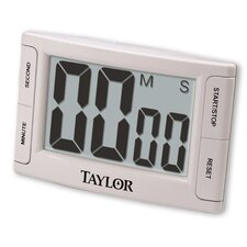 Five Star Commercial Digital Timer (Set of 6)
