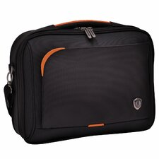 Birmingham Laptop Briefcase