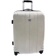 "Cambridge 28"" Hardsided Spinner Suitcase"