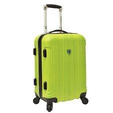"Cambridge 20"" Hardsided Spinner Suitcase"