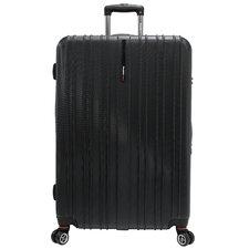 """Tasmania 29"""" Hardsided Expandable Spinner Suitcase"""