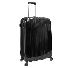 "Sedona 29"" Hardsided Expandable Spinner Suitcase"