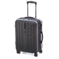 """Tasmania 21"""" Expandable Hardside Spinner Suitcase"""