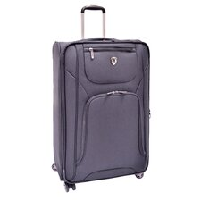 "Cornwall 30"" Spinner Luggage"