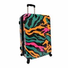 """29"""" Hardside Expandable Spinner Luggage"""