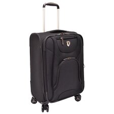 "Cornwall 26"" Spinner Luggage"