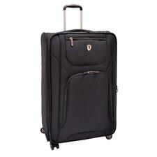 "Cornwall 30"" Spinner Luggage"