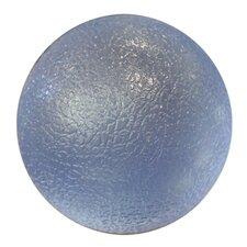 Soft Power Ball