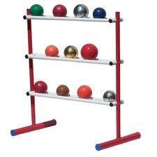 Athletic Equipment Shotput Cart