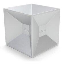 Kitchen and Bar Jigger Aluminum Cube