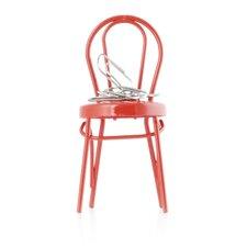Vienna Chair Paper Clip Holder (Set of 2)