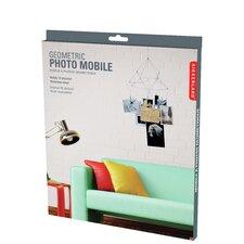 Geometric Photo Mobile