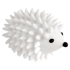 Hedgehog Dryer Ball (Set of 4)
