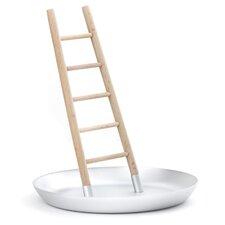 Ladder Jewelry Holder