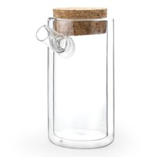 0.44-qt. Ora Teapot