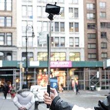 Selfie Stand